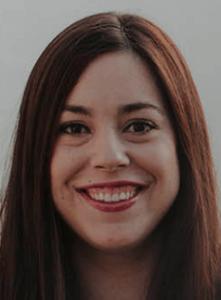Mai Lopez