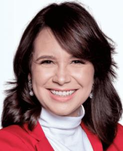 Vilma Nuñez