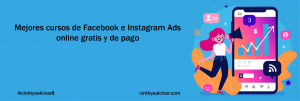 Facebook e Instagram Ads